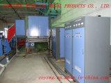 Wg50 Machine van het Lassen van de Pijp van het Staal van ERW de Automatische