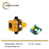 Interruptor de presión PC-19
