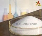 Hoher Reinheitsgradnatürlicher 99% Galantamine Hydrobromide