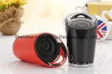 小型サイズのBluetoothの熱い販売のスピーカー
