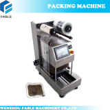 Vacuum Alimentaire Machine Operculage(FB-1S)
