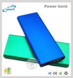 Мобильный телефон Recharger крена силы высокого качества 9000mAh портативный