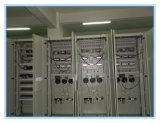 Pannello di controllo automatico del freno di temperatura