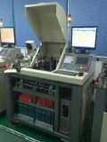 LED Production Line (Machines & Equipments voor Manufacturing LED High Power Light Source (COB))