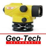 Niveau automatique de haute précision pour l'arpentage (modèle G232)