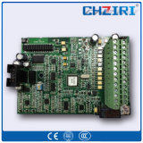 Chziri 11kw variable Geschwindigkeits-Laufwerk Zvf300-G011/P015t4MD