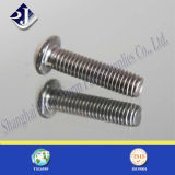 Hot Sale Round Head Allen Screw