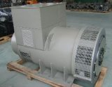 750kVA/600kw elektrische Alternator 220V met Ce, ISO, Fd6as