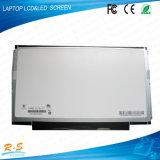 """Nagelneue Aktien 10.1 """" Auo B101uan01.7 Mipi 34pins LCD Bildschirmanzeige mit guten Betrachtungs-Winkeln"""