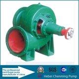De Machine van de Irrigatie van de landbouw voor de Pomp van het Water met Dieselmotor