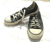 Hochwertige Turnschuh-Männer Wholesale Schuhe