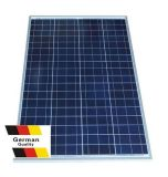 Alta qualità Poly Solar Panel 100W (AE100P6-72)