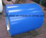 PPGI/Painted гальванизировало стальную катушку/покрынный цветом лист утюга