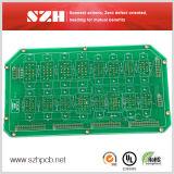 Elektronik-Leiterplatte CNC-PWB-Wegewahl