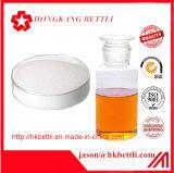 Nandrolone Decanoate 증진 주사 가능한 신진대사 스테로이드 Deca Durabolin