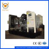 conjunto de generador diesel de 20kw-200kw Cummins