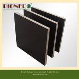 чернота 1250*2500mm/Brown/красная пленка смотрели на переклейку для конструкции толщина и размер можно подгонять