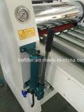 """HTD-520 500mm """" lamineur hydraulique professionnel du roulis 20 avec le rouleau de diamètre de 200mm"""