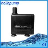 Bomba de água de alta pressão solar da C.C. da C.C. Pump/12V (HL-600DC)