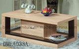 커피/차/작은 테이블 (DMEA033A+DMEA033B)를 위한 특별한 디자인