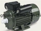 Elektromotor für Yc90s-2, Yc90L-4, Y100L1-4, Y112m-2