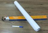 Стикер PVC Whiteboard на школа и офис 45X200cm