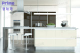 Bestes Sale Simple Design Highquality Cheap Price von MDF Kitchen Cabinet