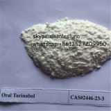 Sperrig seiendes Parabolan aufbauendes Steroid-Puder Trenbolone Hexahydrobenzylcarbonate