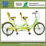 [رل] لون يحدّر درّاجة مسلوقة طلية دهانة