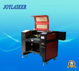 Kies en de Scherpe Machine van de Laser van het multi-Hoofd met Betrouwbare Prestaties uit