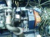 Embreagem mecânica (SP111 SP211 SP311 SP114 SP214 SP314 SP318)