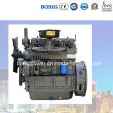 Gerador 11kVA-350kVA à espera psto pelo motor de Weifang Kofo