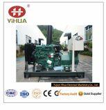 De Chinese Beste die Diesel van de Verkoop met Motor FAW (10KW-300KW) wordt geplaatst