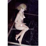 166cm Doll van de Liefde TPE - Realistisch Doll van de Liefde met Msds- Certificaat