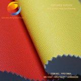 Gute QualitätsArtificail PU-Leder für Sofa Fpe17m6a