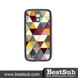 Bestsub персонализировало крышку телефона для галактики S4 I9500 Samsung (SSG58PR)