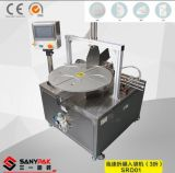 중국 심천 다중 폴딩 얼굴 가면 기계