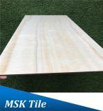 la porcellana 400X800 Marmo-Osserva le mattonelle sottili Xjf2716