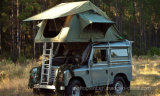 Offroad Car Pop up Roof Top Tent
