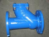 Corps de valve, pièce de soupape, composant de soupape