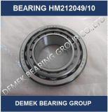 Rolamento de rolo quente Hm212049/10 do atarraxamento da polegada de Timken do Sell Set413