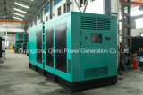 Цена изготовления OEM Cummins верхнее на генератор 750 kVA