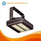 IP66 luz de inundación del poder más elevado LED 100W LED con Ce