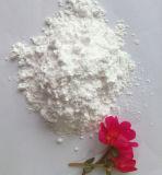 Isoleucine CAS 73-32-5 van L van aminozuren