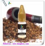 Flüssige E Flüssigkeit der Fabrik-E mit Aroma für e-Zigarette Ecig