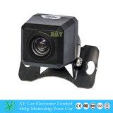 X-Y1665車の背面図CCDのビデオ・カメラ