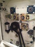 Máquina plegable no tejida de Yekon