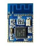 Cc2530無線Zigbeeのモジュール伝達100~1km