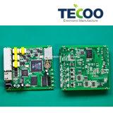 PCBアセンブリ電子設計し、製造