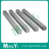Sacador del metal de Retangular de la alta calidad del CNC
